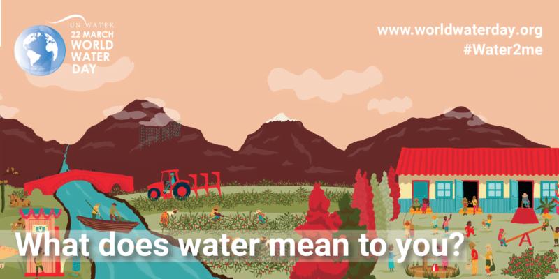 WWD2021_water2me_card-01-800x400