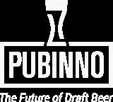 Pubinno Logo